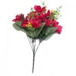 Flori artificiale 0790-13