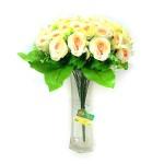 Flori artificiale  0890-5
