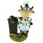 Корова Повар 0,53м 099