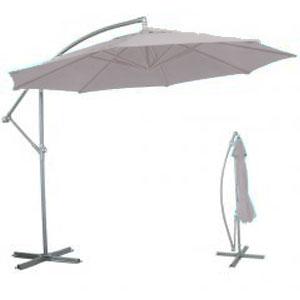 Umbrela TERASA D2,7m  JGX 1008