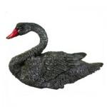 Лебедиха М  40 cm 231