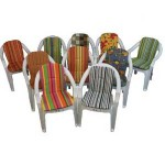 Perne pentru scaune 301
