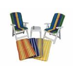 Perne pentru scaun cu  speteaza inalta 312