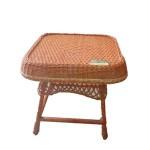 Masa din lozie ovală 339
