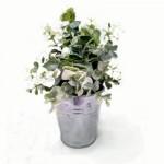 Flori artificiale 38991