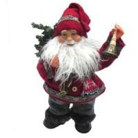 Figurine de Crăciun