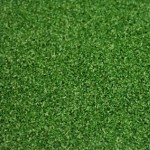 COMFORT HOCKEY GRASS13mm