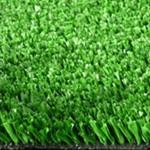 ECO KIS GRASS CARPET 18mm