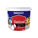 Elasticoat Paint 15L