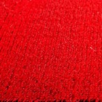 Straight DECO RED CARPET 8 mm