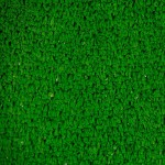 Straight DECO  GRASS CARPET 11mm