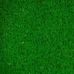Straight DECO  GRASS CARPET 11mm